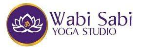Wabi Sabi Yoga Studio Beograd